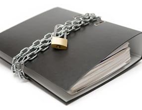 , Criminal Record Expungement