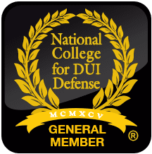 national college of dui defense member jeff hampton