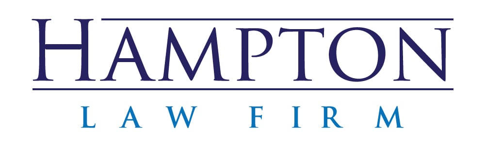 The Hampton Law Firm PLLC | Contact Us | (817) 877-5200