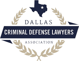 , Fort Worth Robbery Lawyer