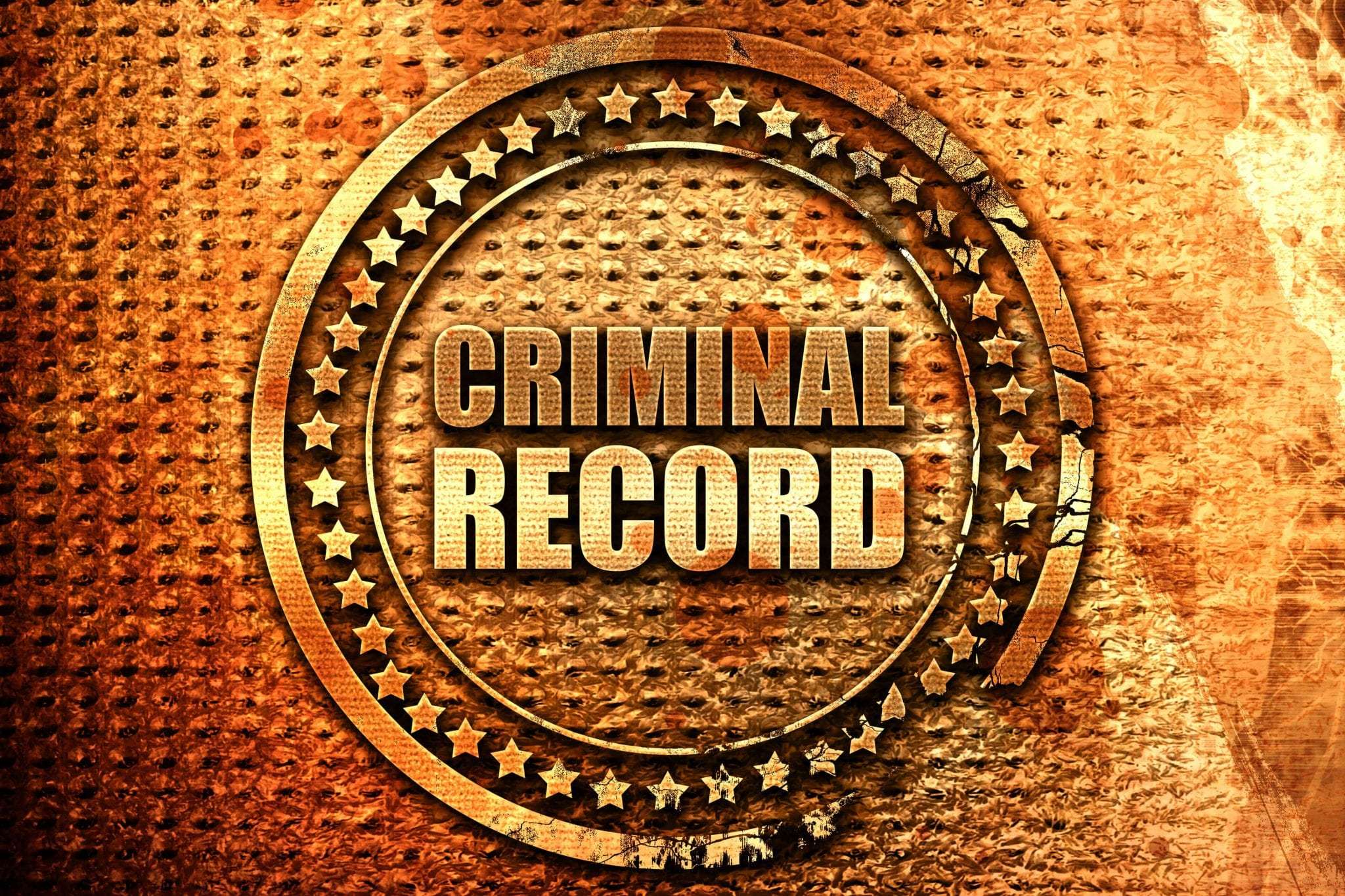 Fort Worth Expungement Lawyer