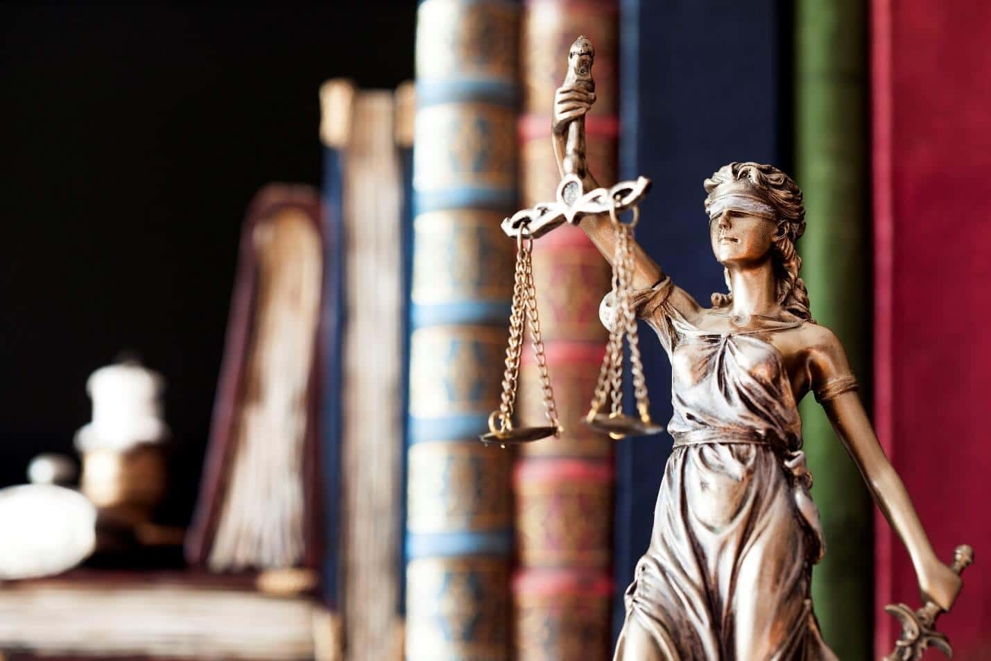 Defenses to Criminal Trespass Charges in Texas