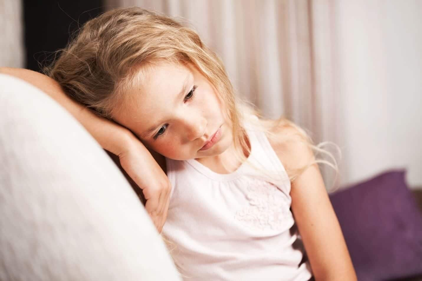 The Many Ways You Can Be Charged with Child Endangerment in Texas