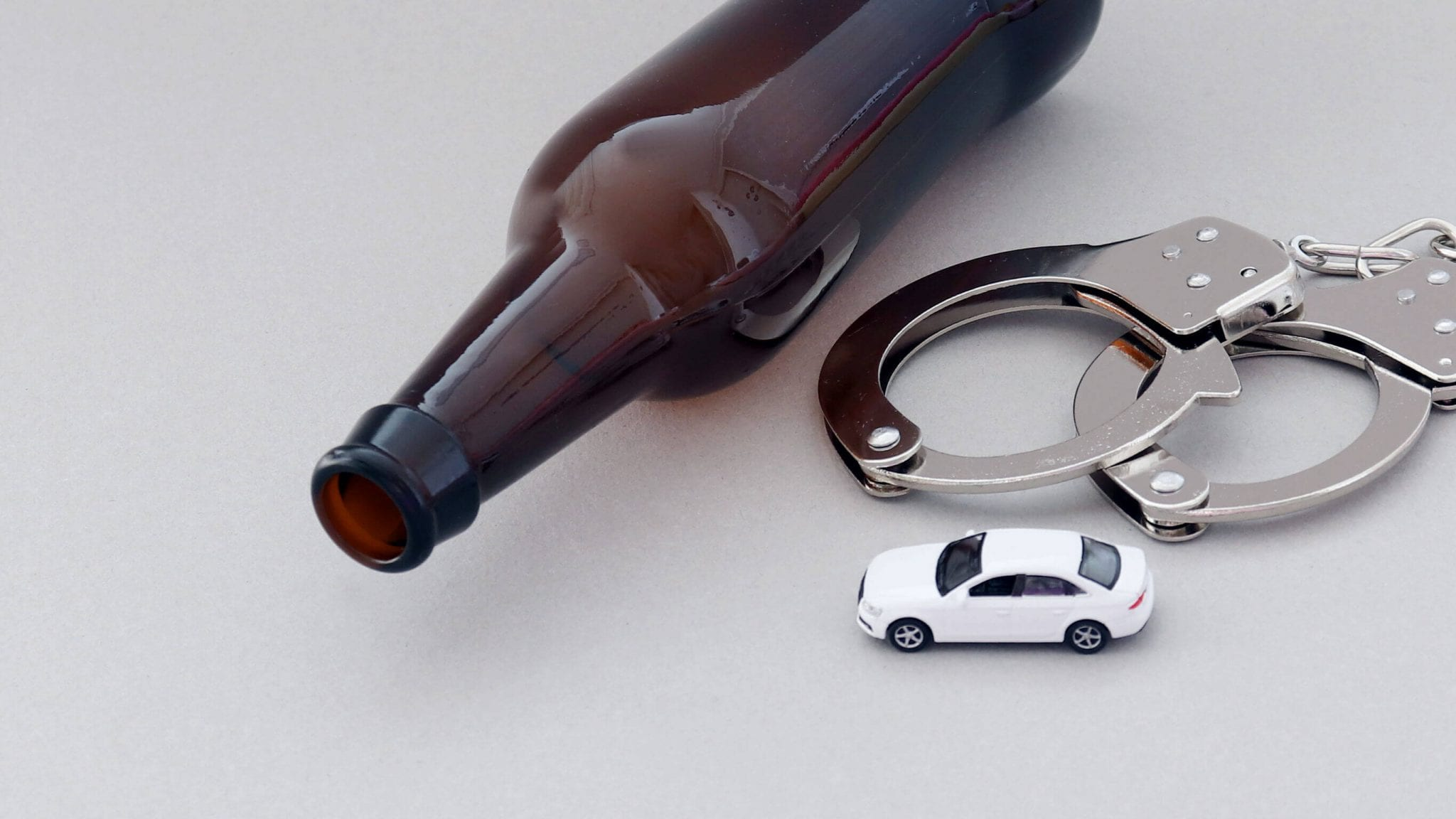 dui consequences Dui penalties what's the penalty for dwi if you have been arrested for dui the consequences and penalties are severe did you know that a drunken driving conviction may result in a license suspension, higher insurance premiums, mandatory jail time, mandatory installation of an interlock device and a criminal record.