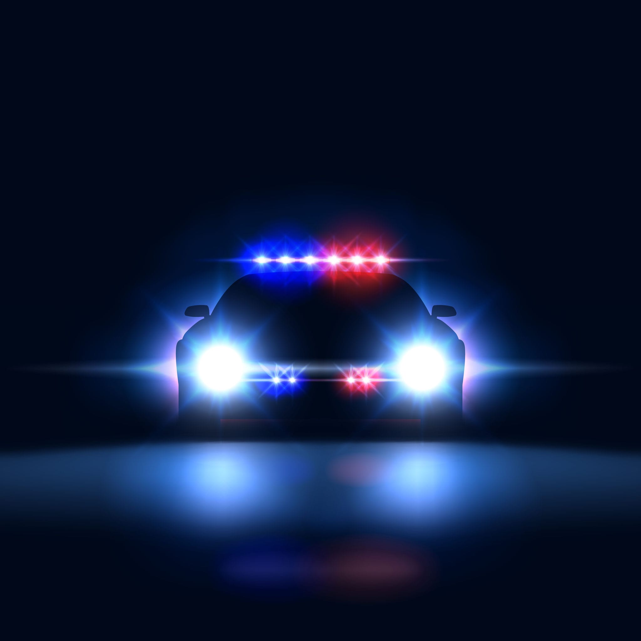 Are Field Sobriety Tests Actually Required in Texas?