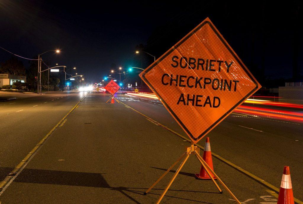 Fort Worth Drunk Driving Defense Attorney