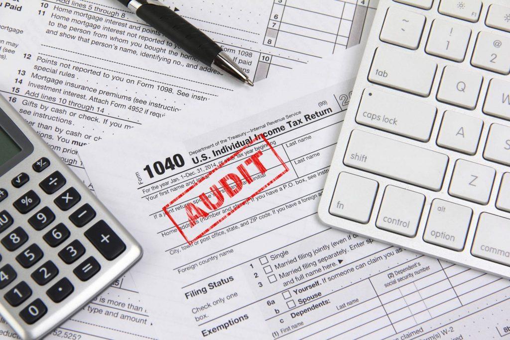 Texas Tax Fraud: Simple Mistake or Serious Crime?