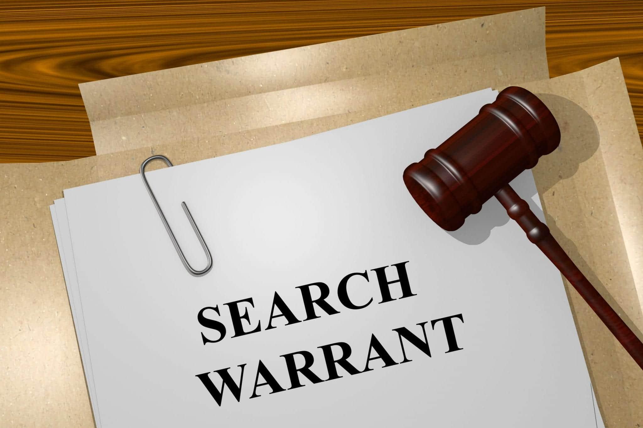 Fort Worth Drug Charges Defense Lawyer