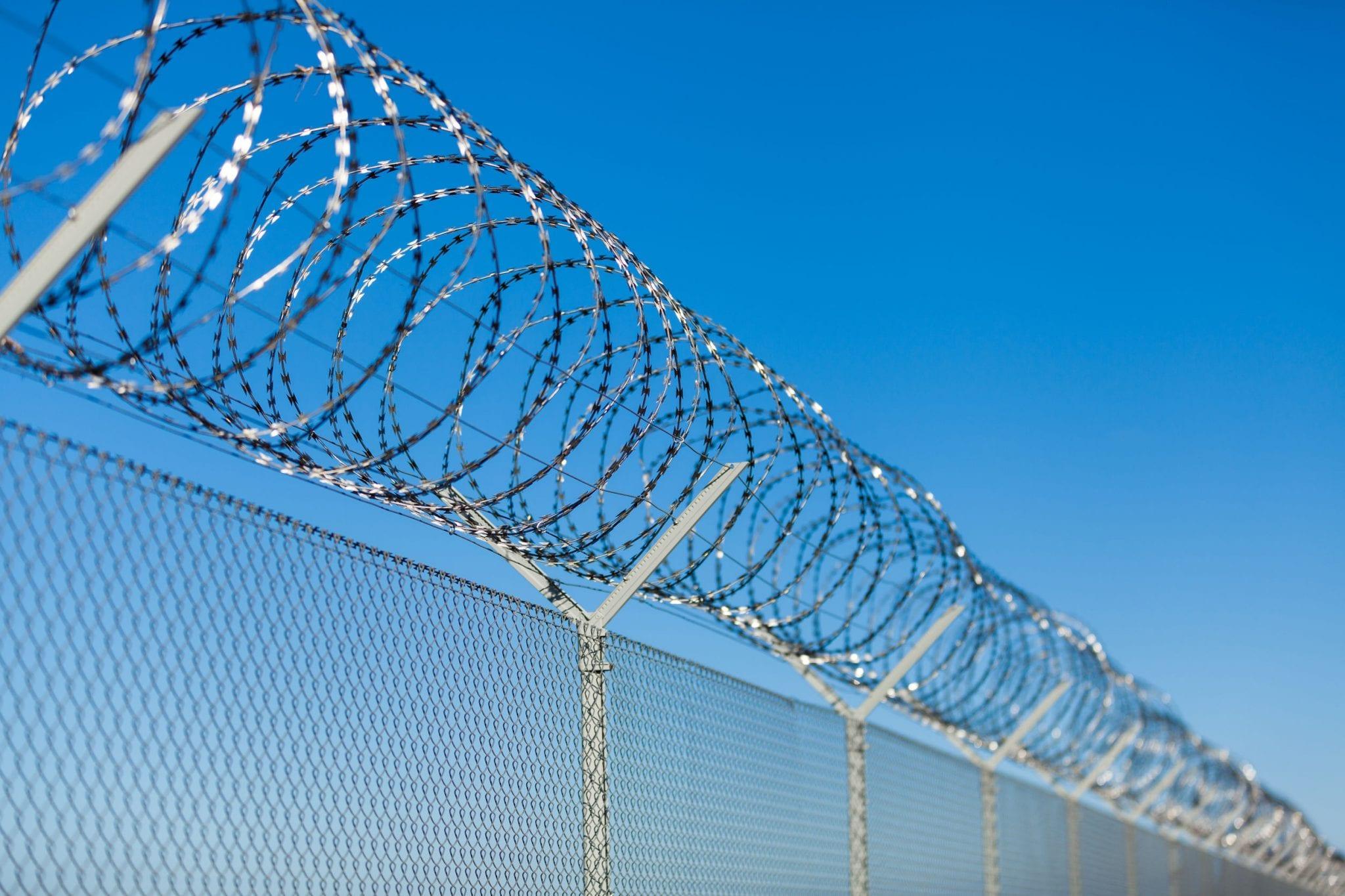 Fort Worth Assault defense Lawyer
