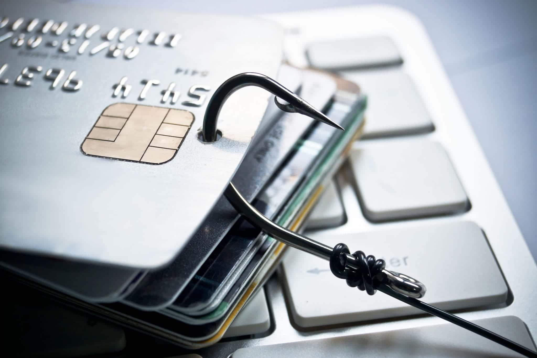 , Your Guide to Texas Credit Card Fraud Charges