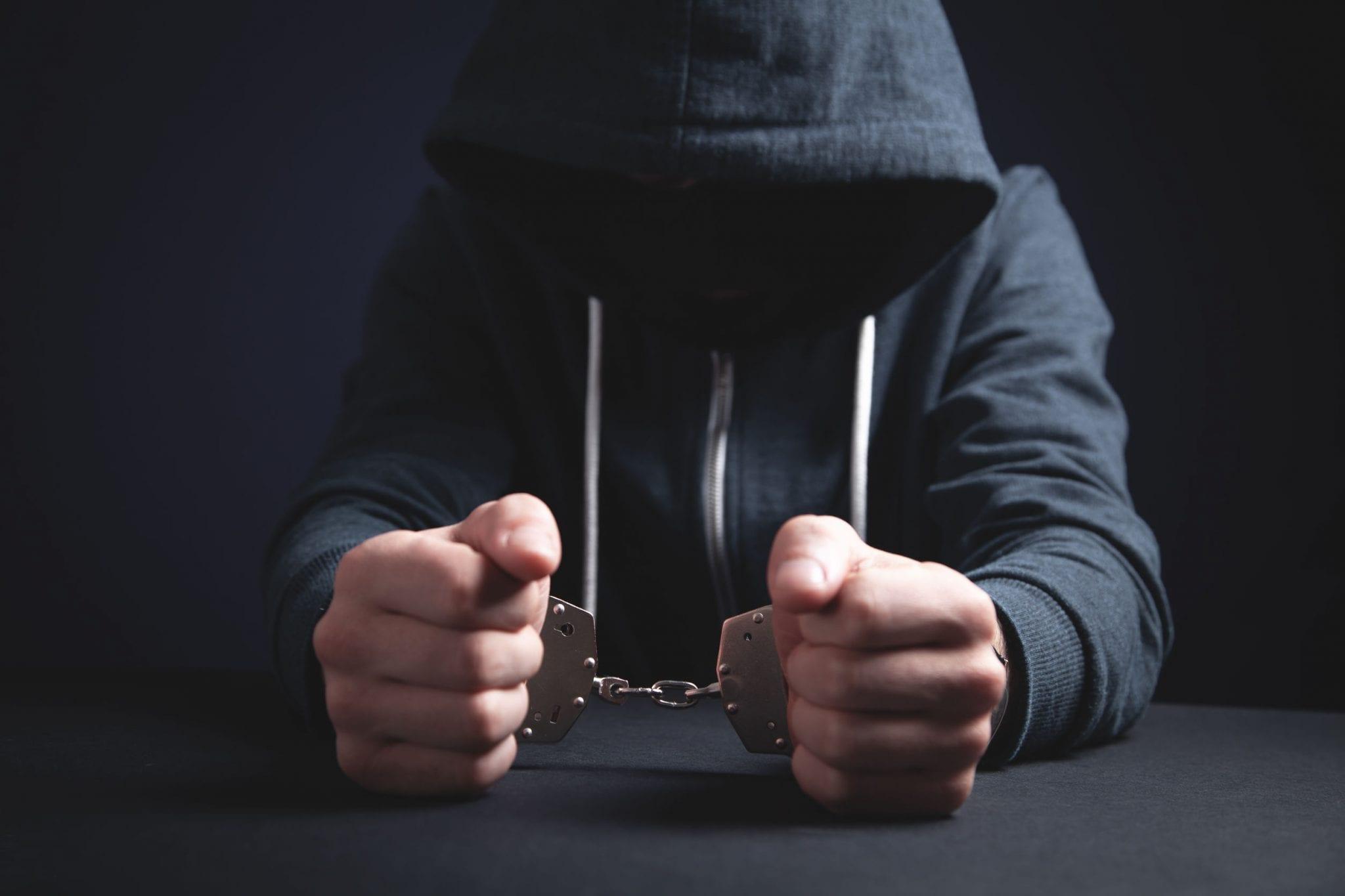 Fort Worth Credit Card Fraud Attorney