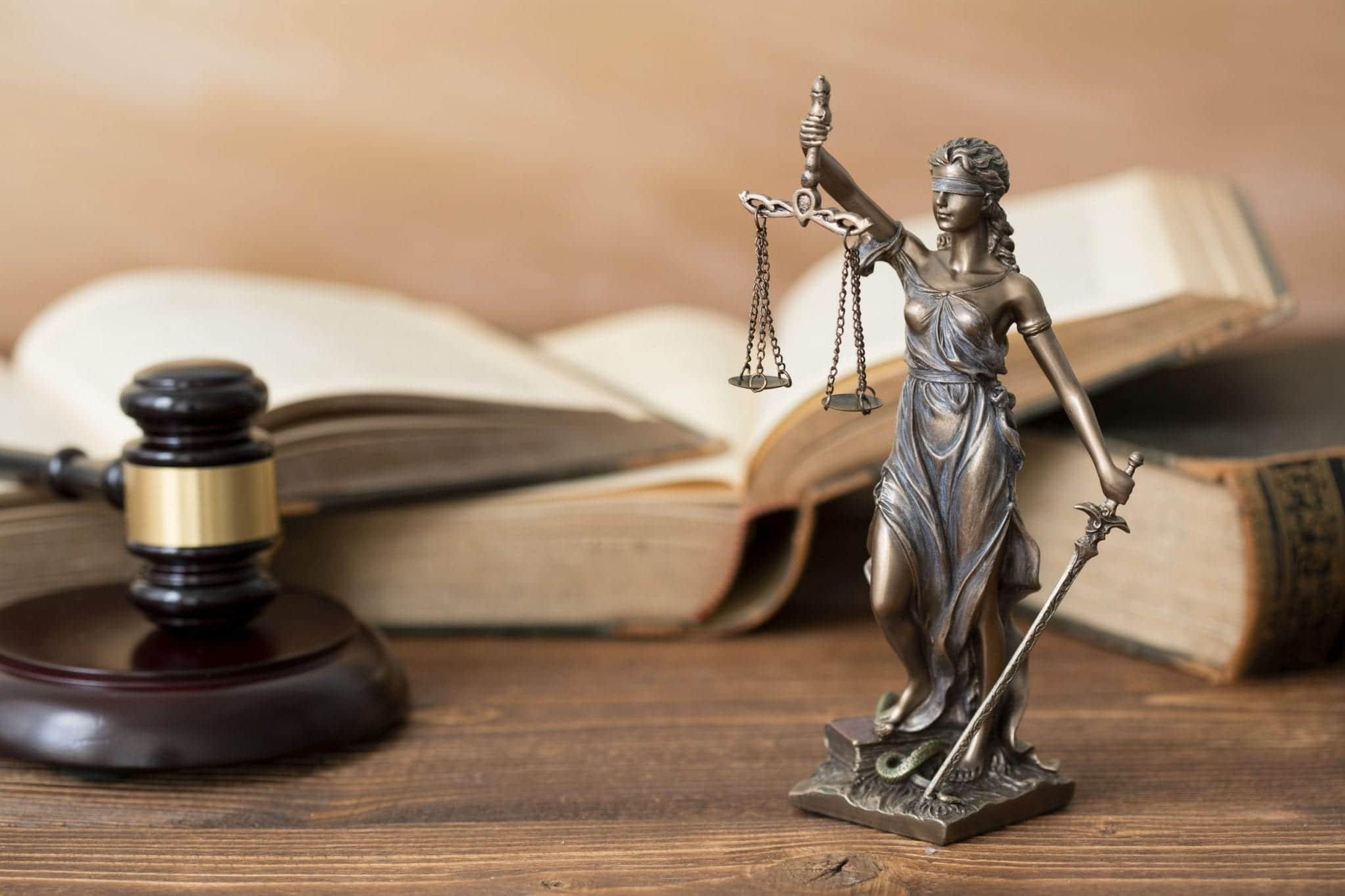 Don't Face Texas Prescription Drug Crime Charges Alone