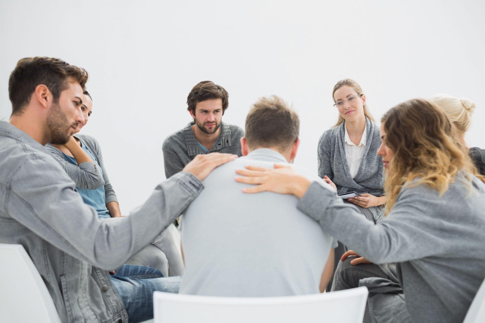 Mental Health Diversion Program