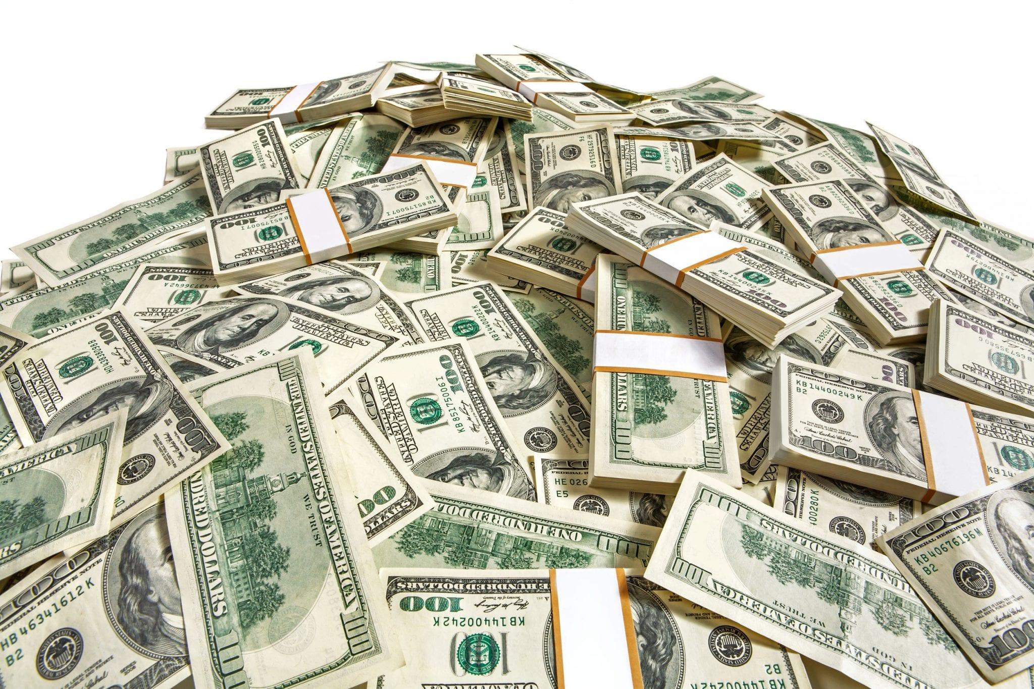 The Role of Bail Bondsmen in Texas