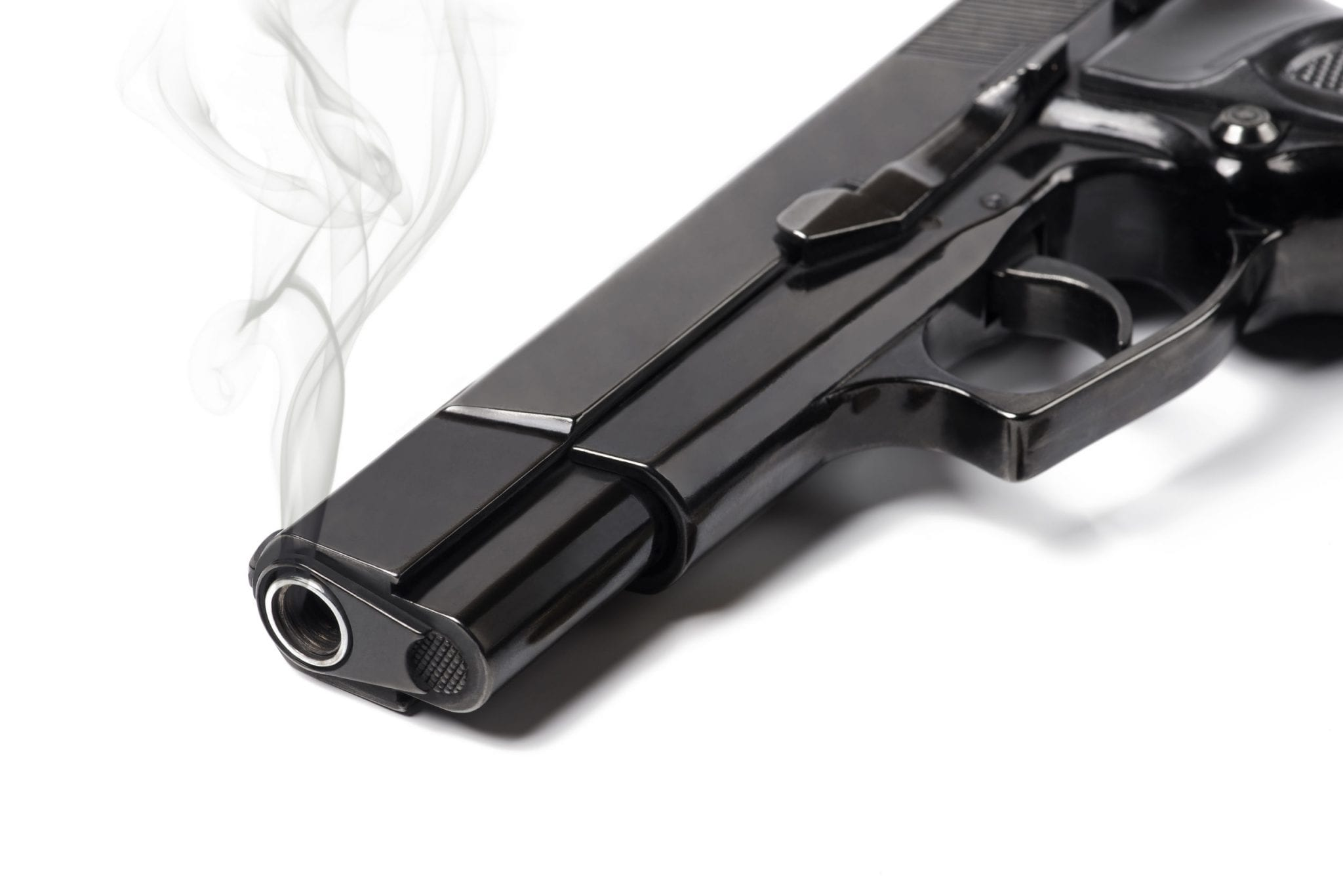 TX Homicide Isn't Always Murder – Sometimes It's Criminal Negligence