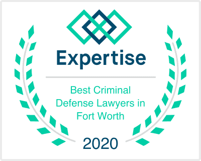 , Grapevine Criminal Defense Lawyer