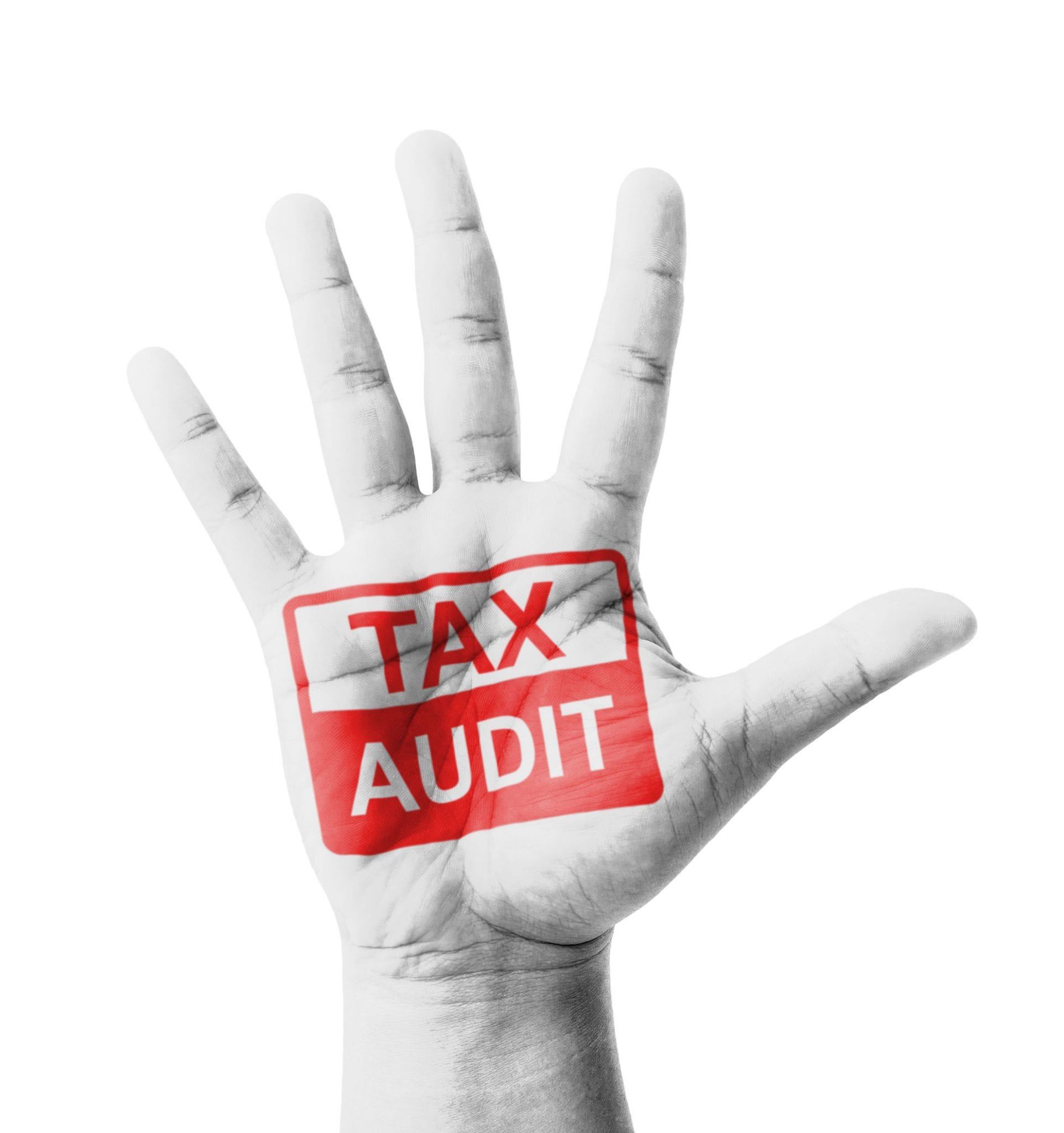 Fort Worth Tax evasion Attorney