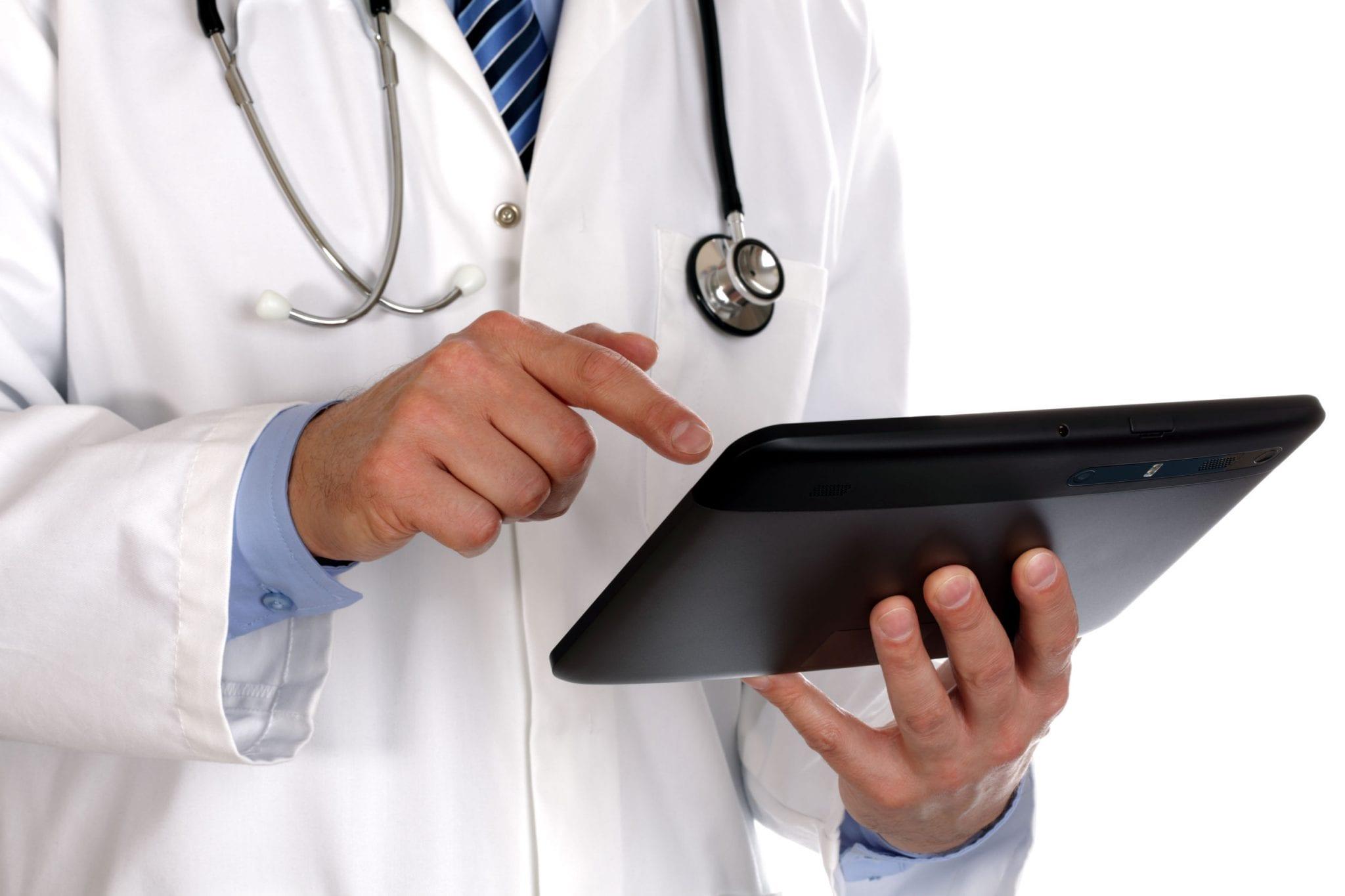 Texas' Prescription Monitoring Program Delay Comes to a Close