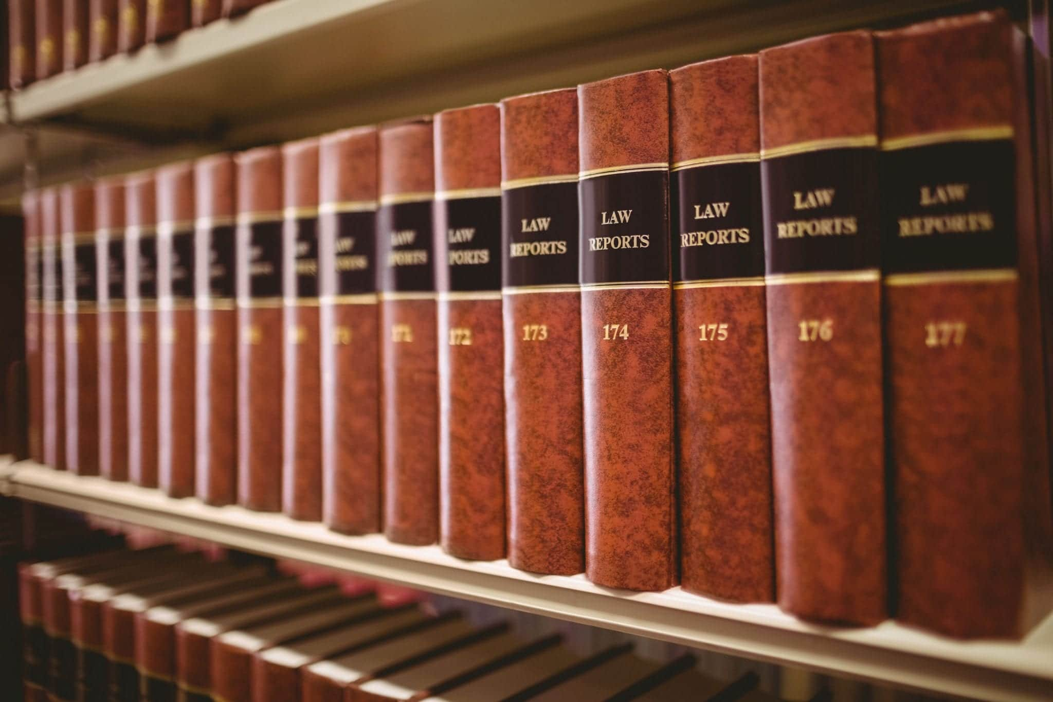 How Aggravating and Mitigating Factors Affect Texas Sentencing