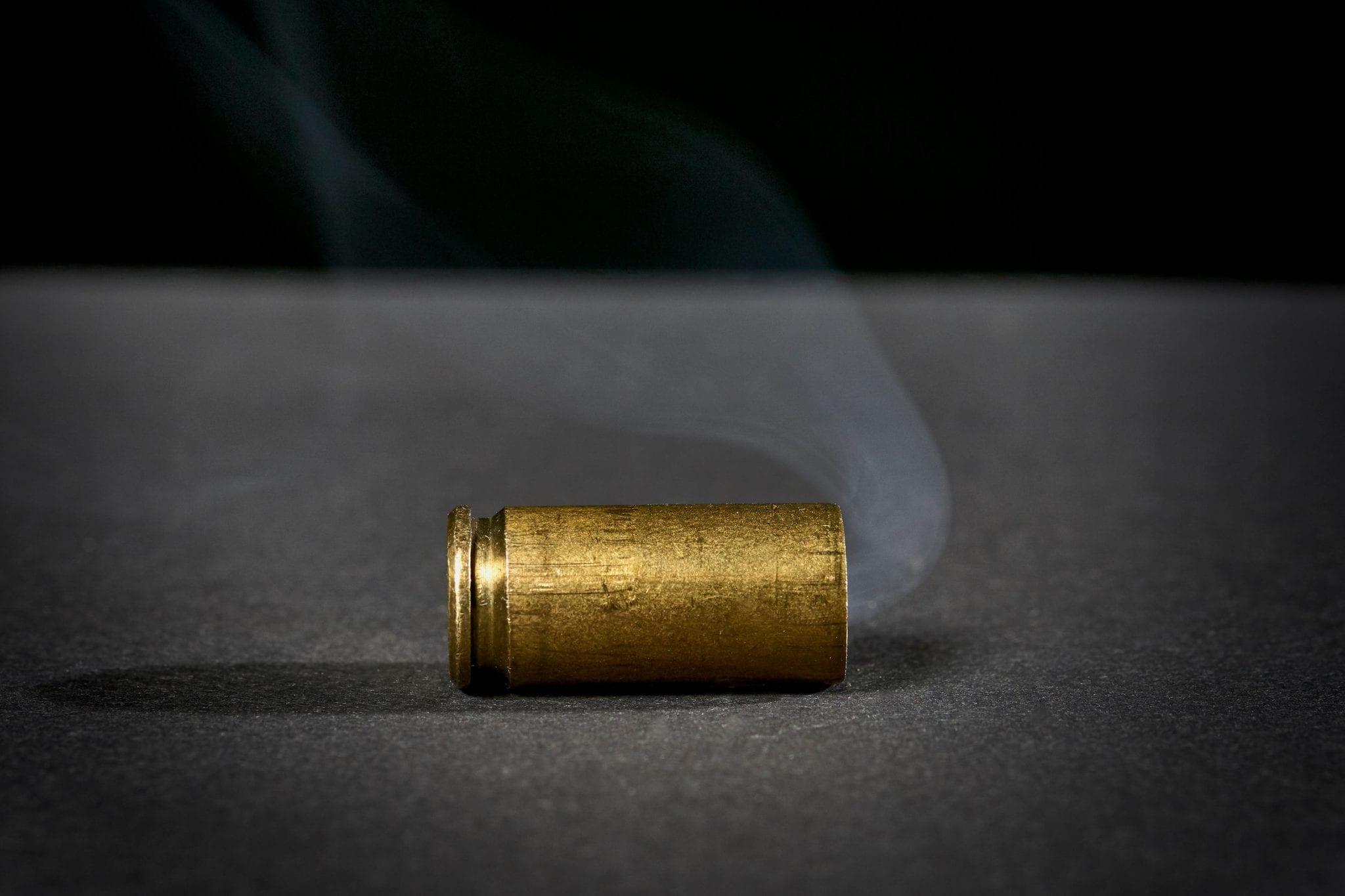 Accidental Killing vs. Involuntary Manslaughter in Texas